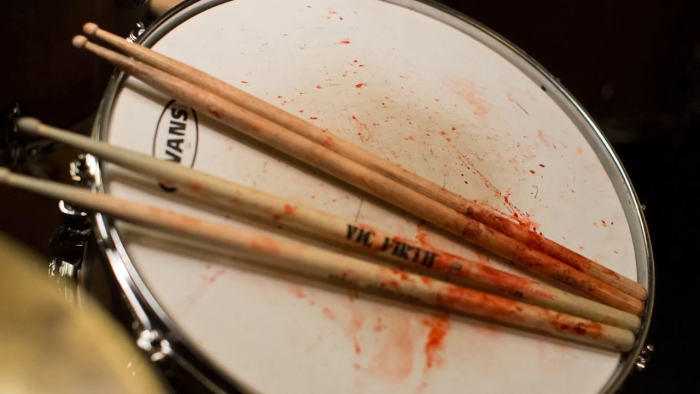 whiplash-drums